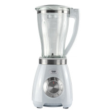 Powerful Blender Mixer/Professional Juice Extractor