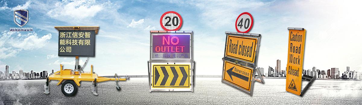 43cm LED Traffic Safety Signal Warning Flashing Control Wand Baton Outdoor Sport