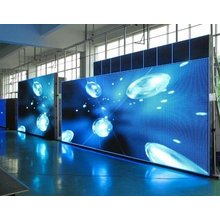 HD Small P1.66 Pixel Pitch Mini Led Display