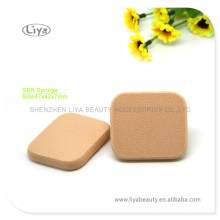 Cosmetic Accessories Powder Sponge for Lady Makeup