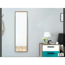Modern style wall hanging frame mirrors with manufacture price