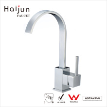Хайцзюнь премьер-Качество купч классический стенд 0.1~1.6 МПа кухня водопроводной воды Кран