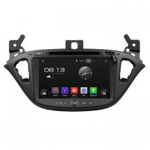 CORSA 2015-2016 KD-8115 gratis sexo dvd Player