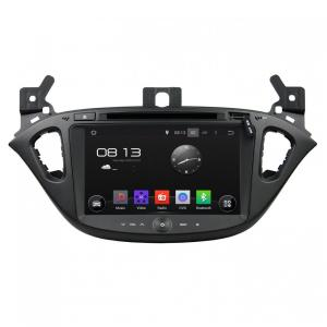 CORSA 2015-2016 KD-8115 gratis sesso dvd Player