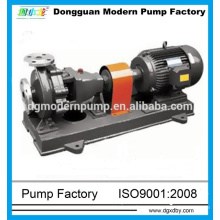 IH series stainless steel chemical centrifugal pump,centrifugal pump for chemistry