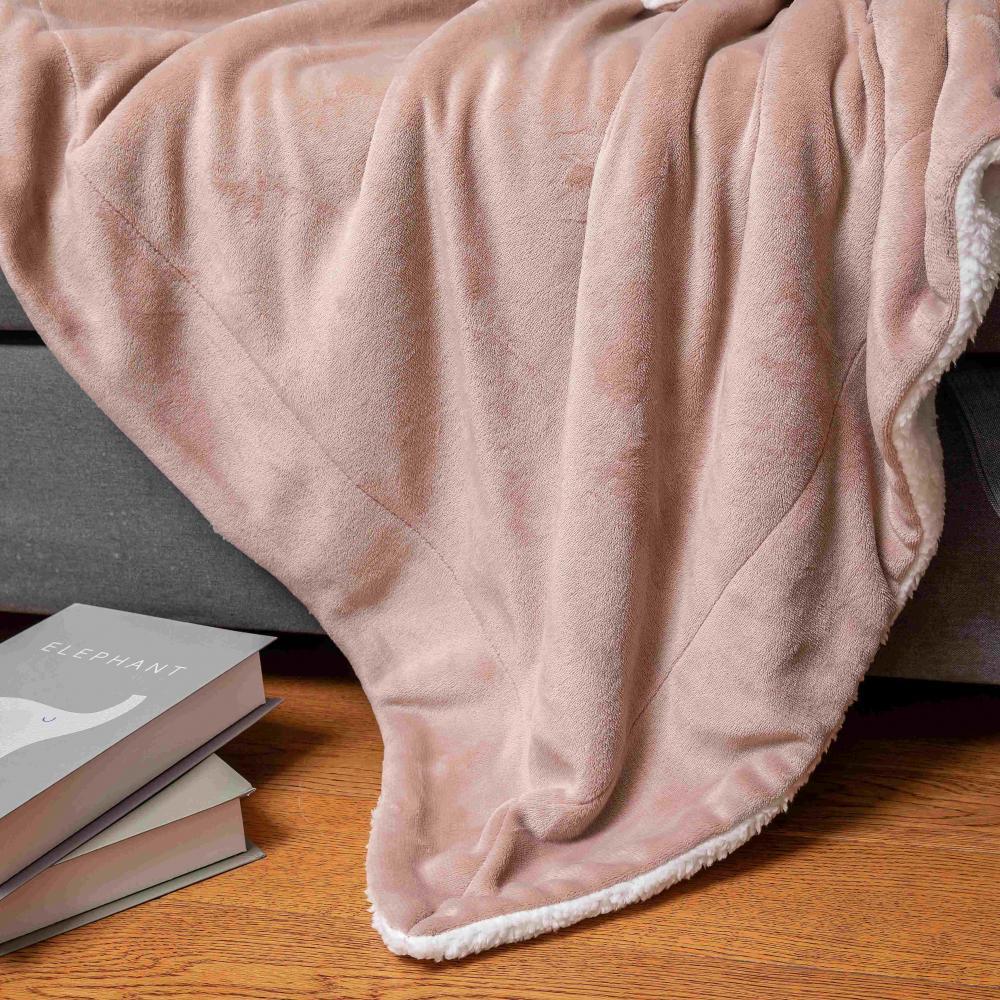 Adult Blanket 00007 4