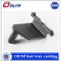 Kundenspezifische Carbonstahl-Feinguss-Ersatzteile