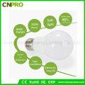 Лучшие A19 / A60 3W 5W 7W 9W 12W Энергосберегающие светодиодные лампы E27 E26 B22