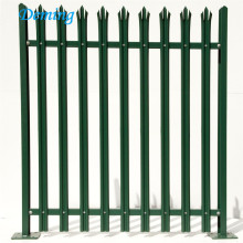 Hot Sale High Quality Palisade