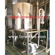Spray Protein Plasma Drier
