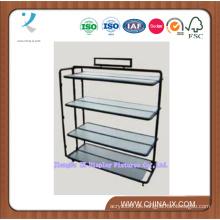 Metall Schuhregal für Home Furnitures