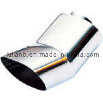 Exhaust Tail Tip
