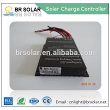 larga vida china hizo OEM disponible controlador de carga solar 72v