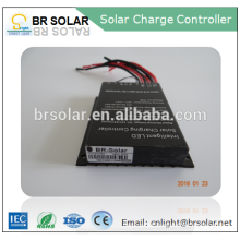 long life china made OEM available 72v solar charge controller