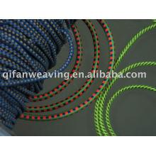 Schock Cord elastisches Seil