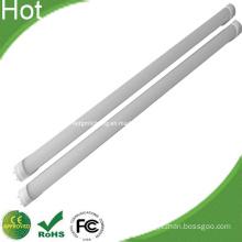 High Power LED SMD2835 4ft T8 LED Tube Light