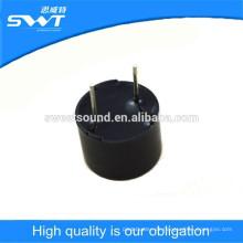 12 * 9mm 12mm Externer Fahrsummer / Mini Buzzer 12v Dongguan