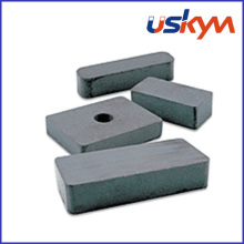C8 Ferrite Block Magnets (F-005)