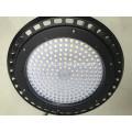 Fácil de instalar y operar SNC industrial 150w highbay light led crommercial light