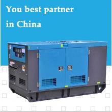 Lovol генератор 25kva к 150Kva (Производитель OEM)