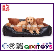 Hochqualitativer Haustierzwinger für große Hunde