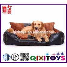 Canil de estimação customzied de alta qualidade para cães de grande porte
