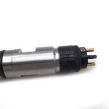 VOLVO  Common Rail Fuel Injector 0445120064