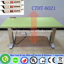 dining table designs height adjustable laptop desk computer table home furniture