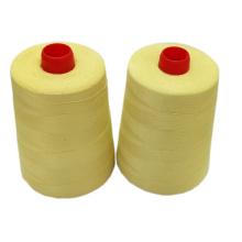Пара арамидная швейная нить