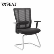 Современный дизайн кресло Office без колесикам офисной мебели