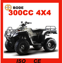 EEC 300cc 4X4 Adult Quad for Sale