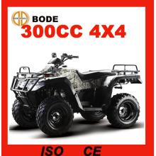 EEC 300cc 4 Wheeler ATV for Adults