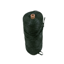 Three strand wire rope with high quality and low price