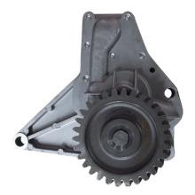 Oil Pump of  Deutz D226B-3D/TD226B-3D/TD226B-6D/TD226B-6D/TBD226B-6D