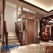 Villa Home Elevator with Competitive Price