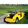 электромобиль гольф-клуб на продажу