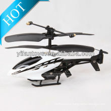 WORLD NEWEST SMALLEST 2 CH RC Helicopter