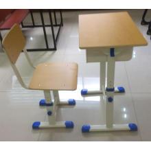 Cadeira de secretária para estudantes com boa qualidade
