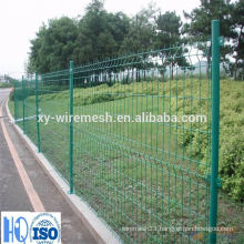 garden used chain link fence for sale