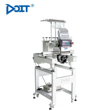DT 1201-CS embroidery machine