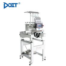 Máquina de bordar DT 1201-CS