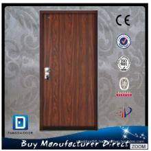 Fangda Reinforeced Steel Door