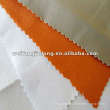 CVC 60/40 twill fabric for workwear