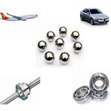 AISI 1015 Carbon Steel Ball