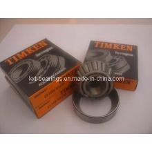 Rolamentos de rolos cônicos Timken 580/572 pol.