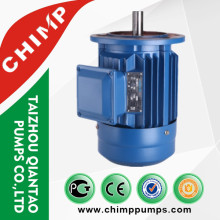 Chimp Y2 Series 2/4/6/8 Poles Thress Phase Induction Motor