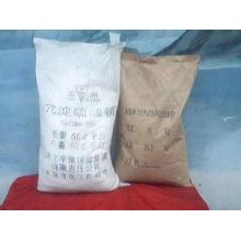 Зернистый воды Solubable сульфат калия (K2SO4) 0-0-27