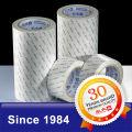 good quality double sided tape sookwang alternative