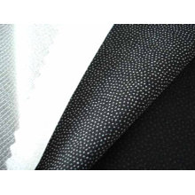 polyester non woven interlining 1020 1025 1030