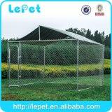 low price iron keep animal safe fence